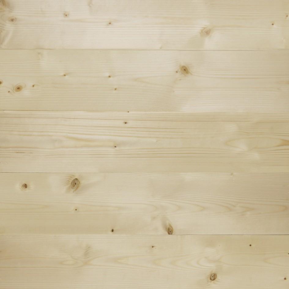 Texture Bois Sapin
